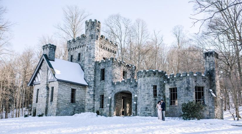 CastleMaternity