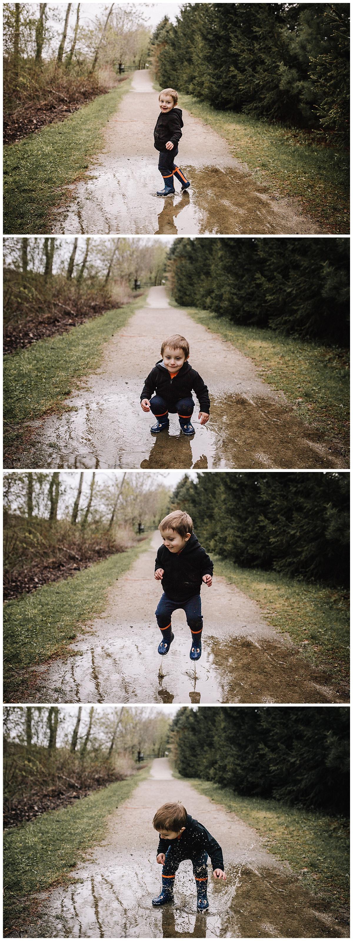 BabyGirl&Tyler