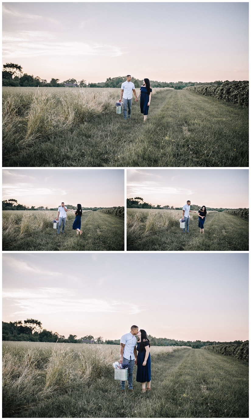 Alex&NathanWedding/Bakers/Bri