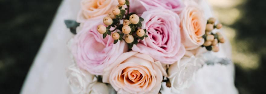 Northeast Ohio Wedding Photographer - Geneva-on-the-Lake Wedding - Liz & Kirk